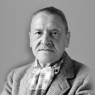 Литературная гостиная, посвящённая творчеству Уильяма Моэма