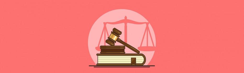 Час информации «По закону и по совести»