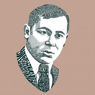 Виртуальная библиографическая памятка к 115-летию Мусы Джалиля