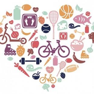 Познавательный час «Добрые советы для вашего здоровья»