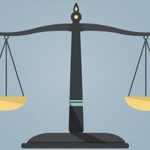 Правовой ликбез «Твои права от А до Я»