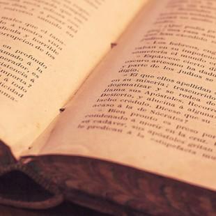 Лингвистическая игра «Страна по имени Родная речь»