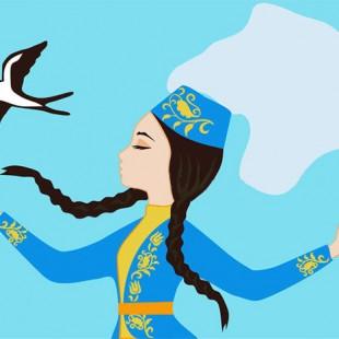 День татарской культуры «Единство через культуру»