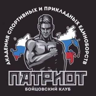 Мастер-класс «Спорт и здоровье»