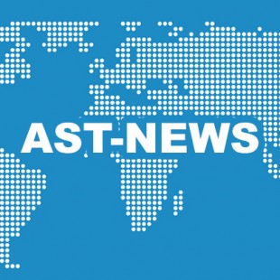 Интерактивная программа «AST-NEWS»