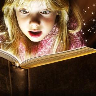 «Я с книгой открываю мир» во Всероссийский день чтения