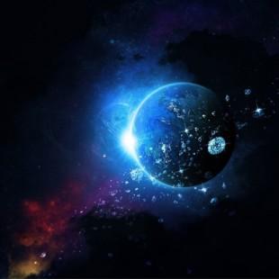 Тематический урок «Космос: вчера, сегодня, завтра»
